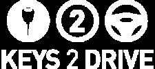 Keys2Drive-logo